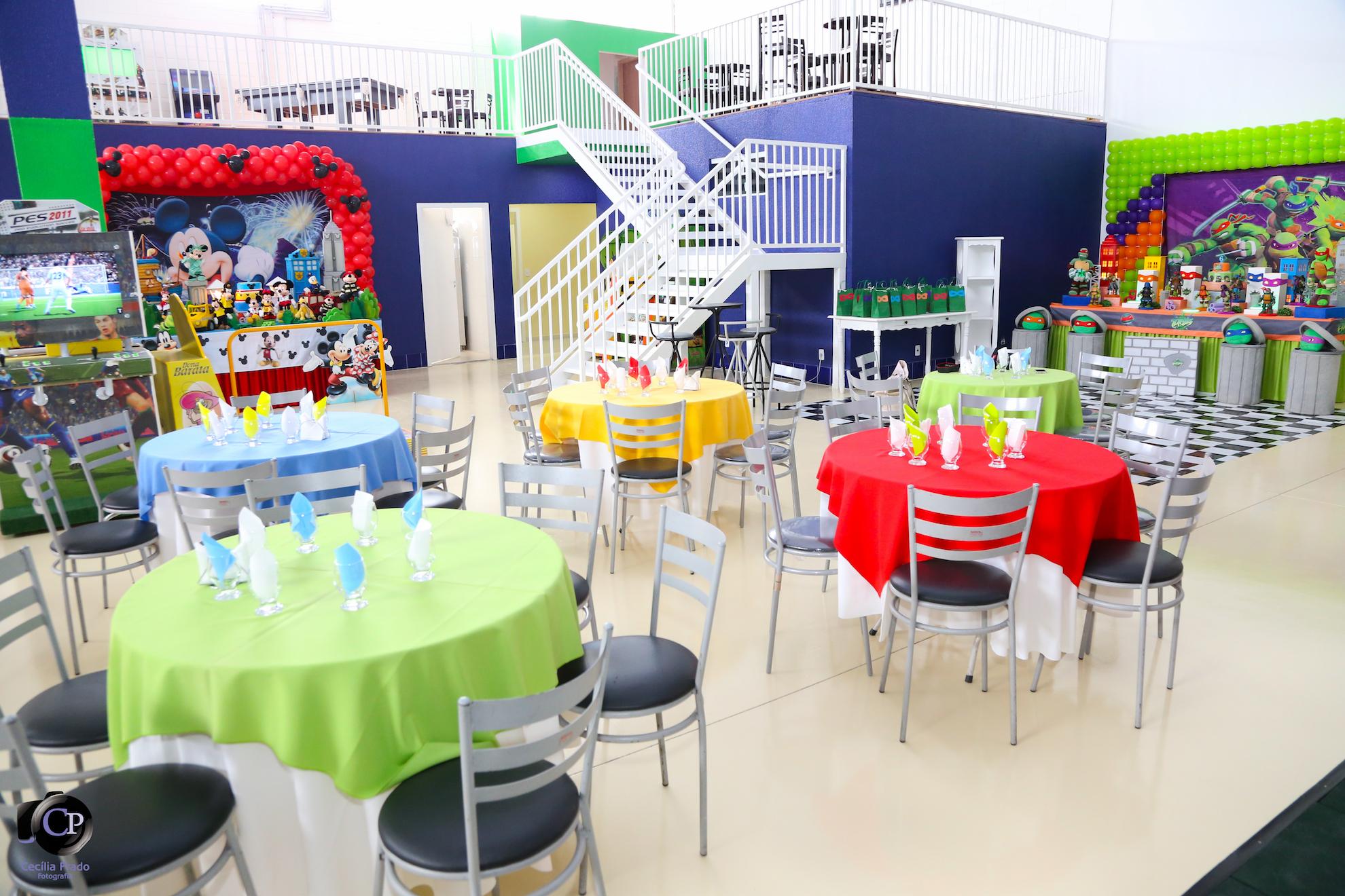 Stupendous Cantinho Da Folia Buffet Infantil Download Free Architecture Designs Intelgarnamadebymaigaardcom