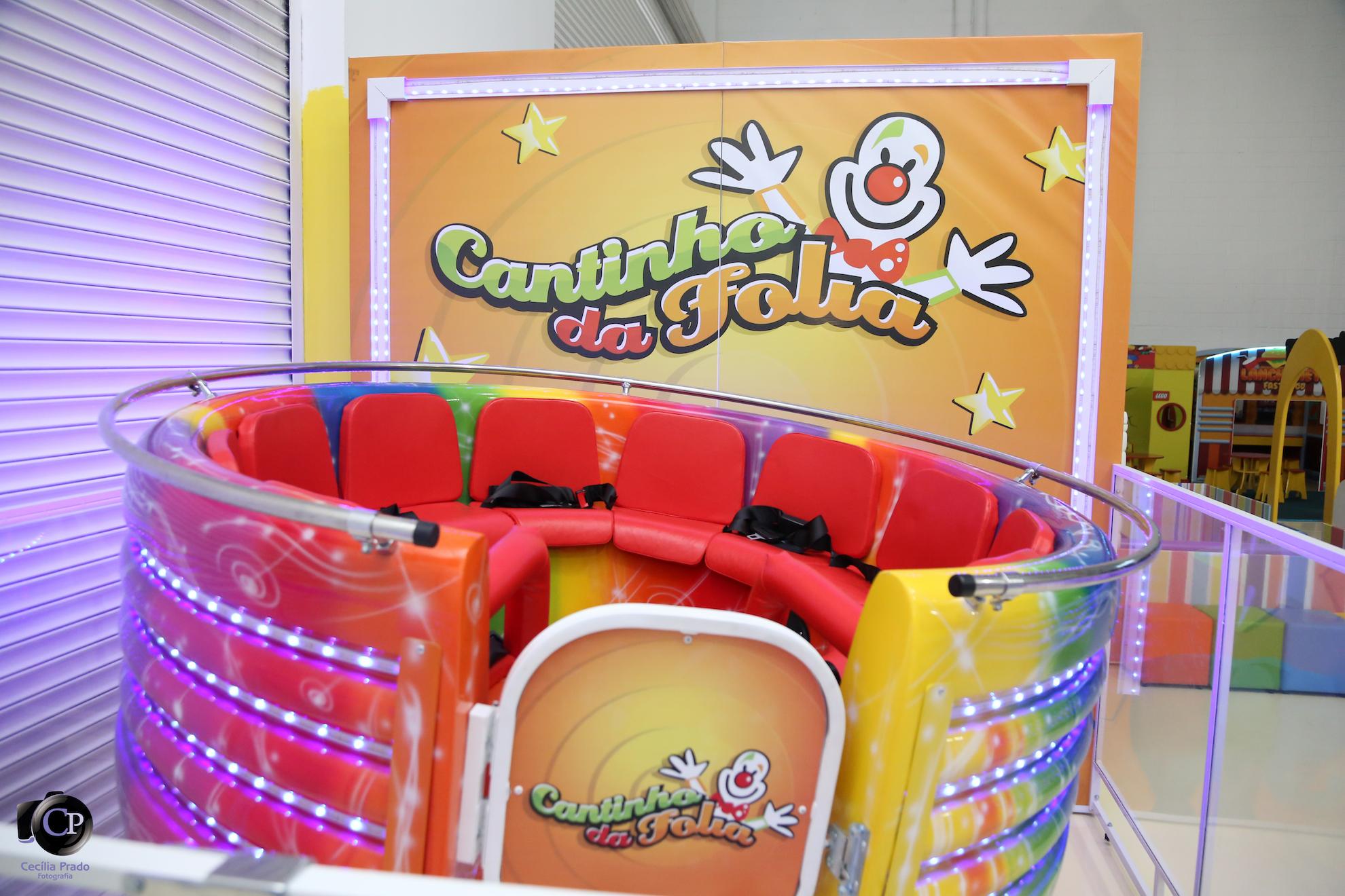Miraculous Cantinho Da Folia Buffet Infantil Download Free Architecture Designs Intelgarnamadebymaigaardcom