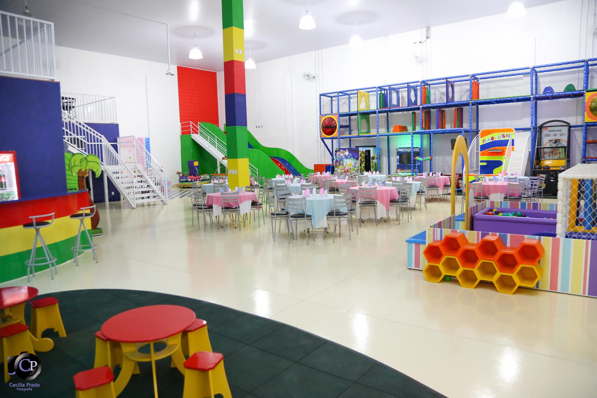 Fantastic Cantinho Da Folia Buffet Infantil Download Free Architecture Designs Terchretrmadebymaigaardcom