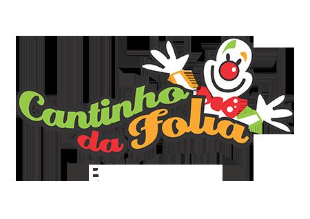 Remarkable Cantinho Da Folia Buffet Infantil Interior Design Ideas Apansoteloinfo